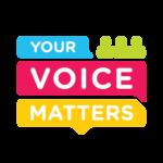 Your-Voice-Matters—Colour – letter