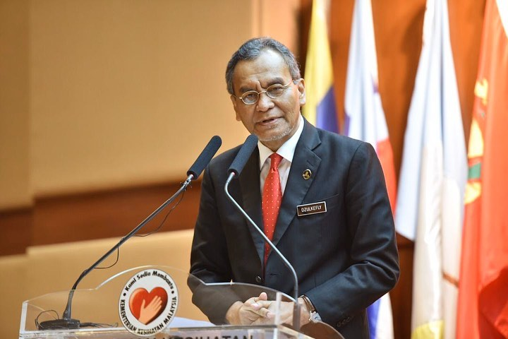 MOH: Mental Health Insurance Will Cut Patients' Costs ...
