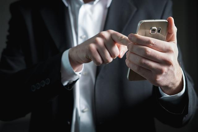 phone, texting, mobile phone