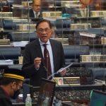 anwar ibrahim parliament compressed august
