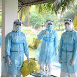 health workers_jknj