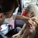 Pantai Hosp Penang – Drive Thru Vaccine – Photo 2