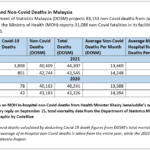 covid_and_non_covid_deaths_q1_and_q2_2021_and_2020