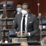 kj_parliament_sept_14_720
