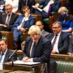 boris_johnson_uk_parliament_aug_18